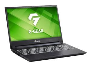G-GEAR note N1573Kシリーズ